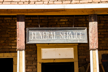 mortuary science schools in Tallahassee FL