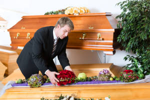 Mortuary Science Career Guide